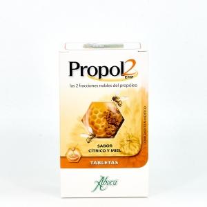 PROPOL 2 PROPOLEO  30...