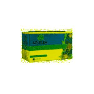 AQUILEA BOLDO - (20 SOBRES )