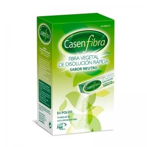 CASENFIBRA - (14 SOBRES 5 G )