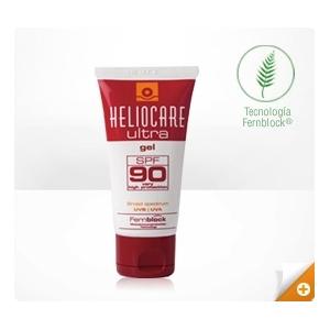 HELIOCARE ULTRA 90 GEL -...