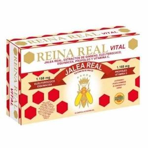 JALEA REINA REAL VITAL 30...