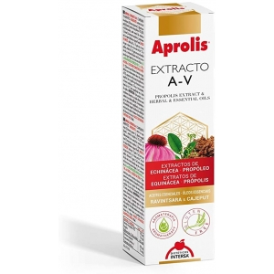 APROLIS ANTIVIRICO 30ML...