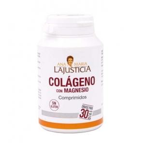 COLAGENO CON MAGNESIO 180...