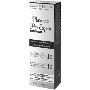 MASCARA PRO EXPERT 12 ML VITRY