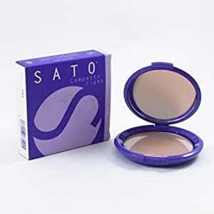 SATO COMPACTO 12 G LIGHT