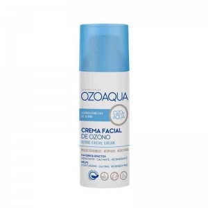 OZOAQUA CREMA FACIAL 50 ML