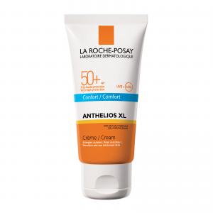 ANTHELIOS XL 50+ CREMA LA...